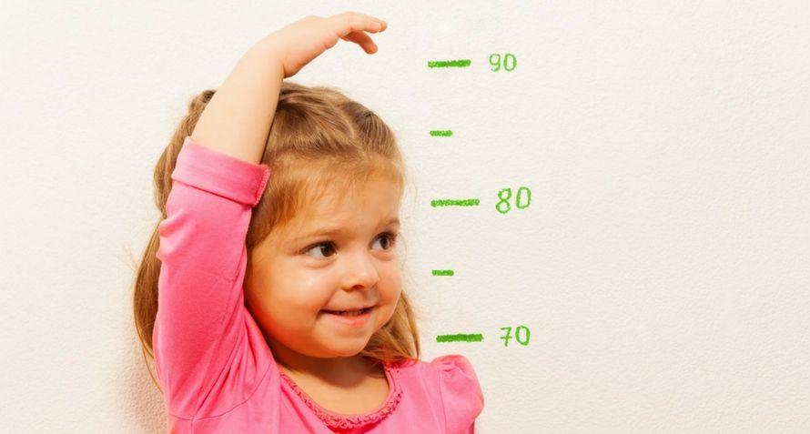 راهکارهای طبیعی افزایش رشد کودک تان مخصوصا با تغذیه
